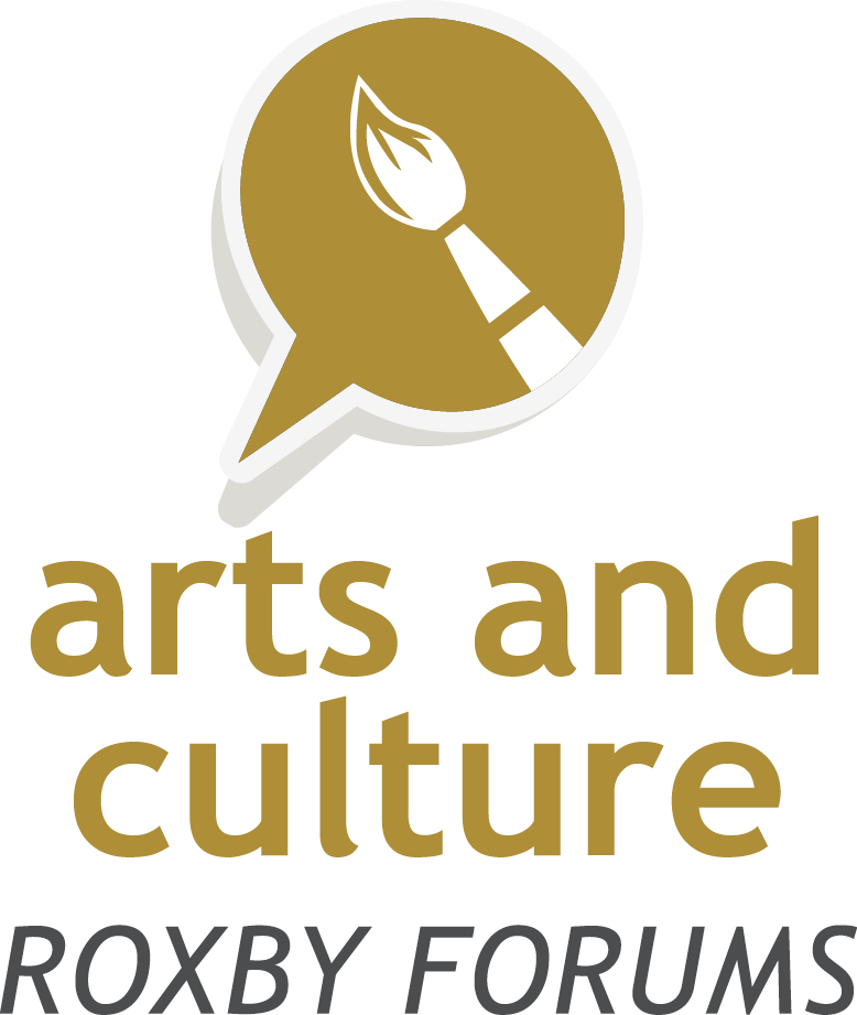 FORUM Arts Culture logo