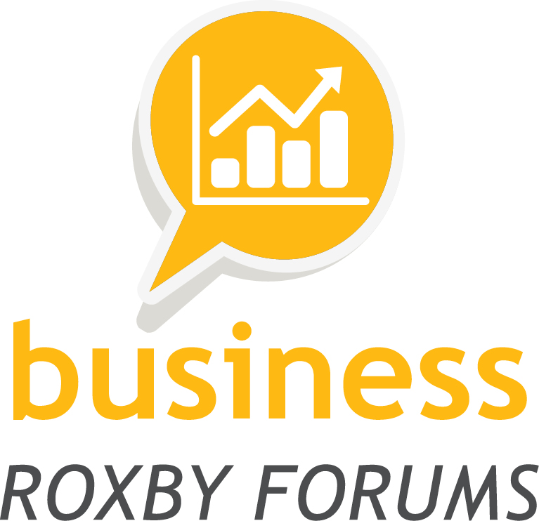FORUM Business logo