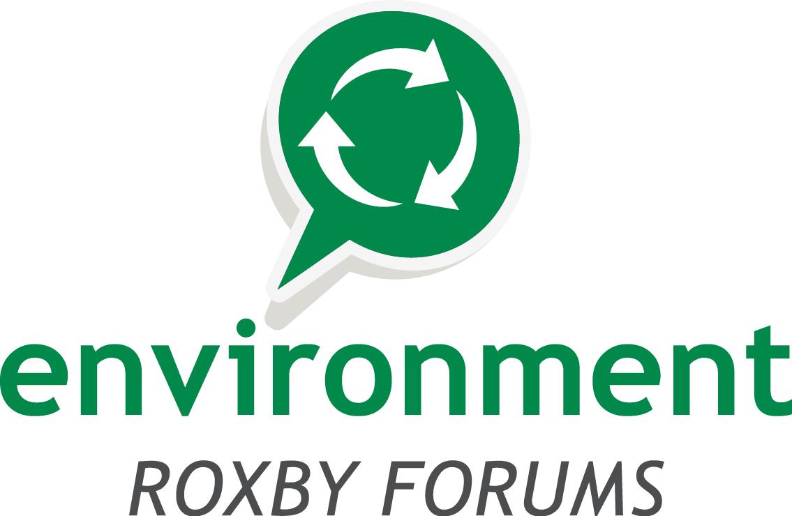 FORUM Environment logo