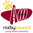 Roxby Council